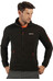 Regatta Collumbus II Fleece Men Black/Black